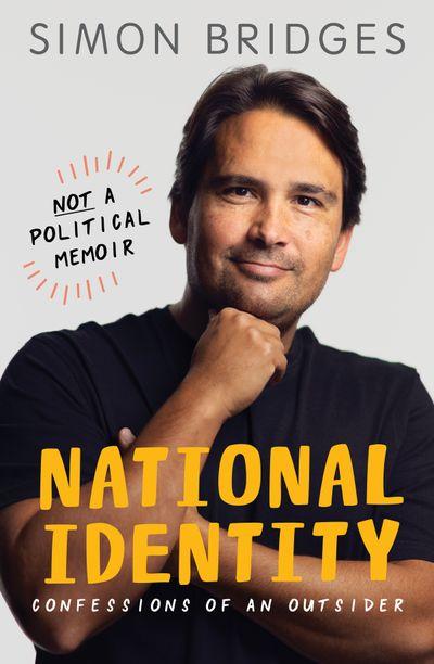 National Identity