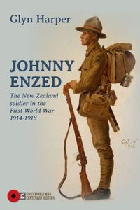 johnny-enzed-the-new-zealand-soldier-in-the-first-world-war-1914-1918