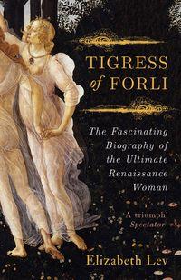 tigress-of-forli