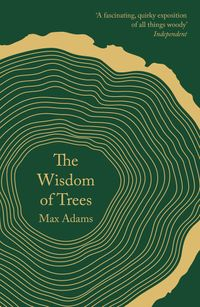 the-wisdom-of-trees