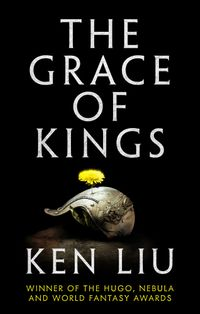 the-grace-of-kings