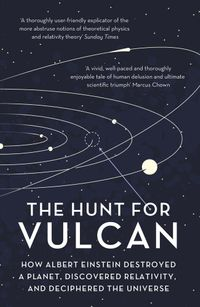 the-hunt-for-vulcan