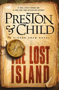 the-lost-island