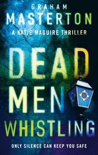 dead-men-whistling