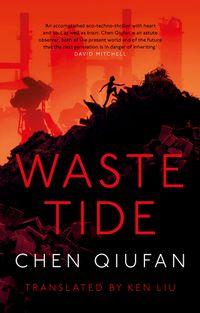 waste-tide