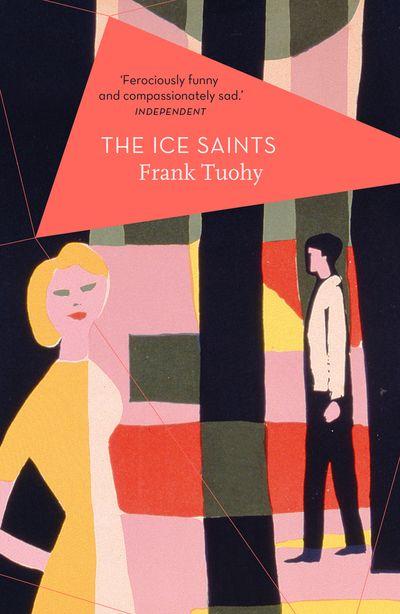 The Ice Saints