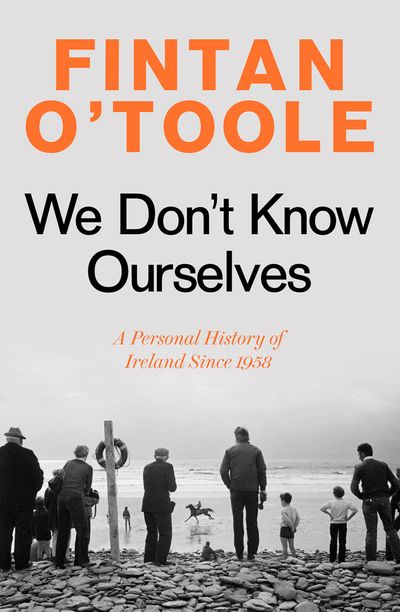 An Irish Life