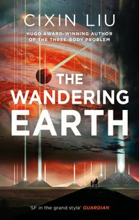the-wandering-earth