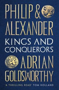 philip-and-alexander