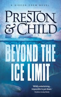 beyond-the-ice-limit