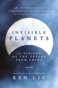invisible-planets