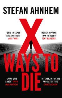 x-ways-to-die