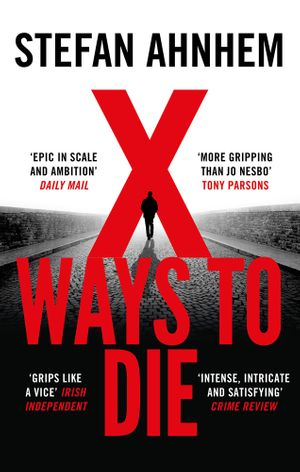 x-ways-to-die