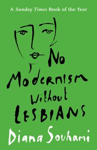 no-modernism-without-lesbians