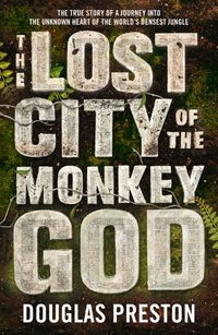 the-lost-city-of-the-monkey-god