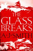 the-glass-breaks