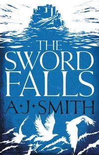 the-sword-falls