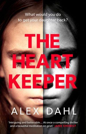 the-heart-keeper