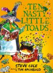 ten-nasty-little-toads
