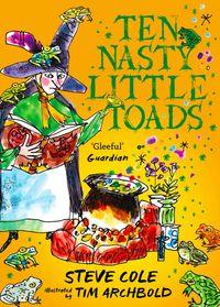 ten-nasty-little-toads