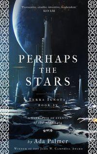 perhaps-the-stars