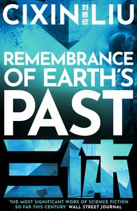 remembrance-of-earths-past