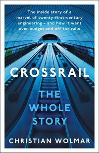 the-story-of-crossrail