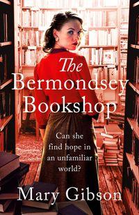 the-bermondsey-bookshop