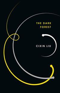 the-dark-forest