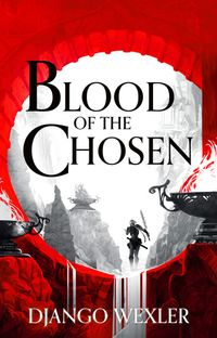 blood-of-the-chosen