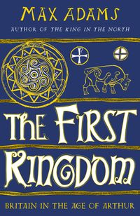 the-first-kingdom