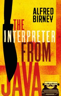 the-interpreter-from-java