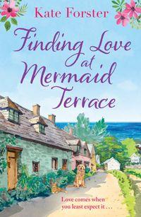 finding-love-at-mermaid-terrace