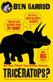 so-you-think-you-know-about-triceratops