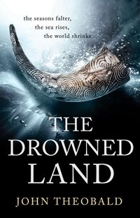 the-drowned-land