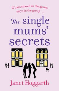 the-single-mums-secrets