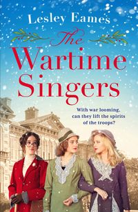 the-wartime-singers