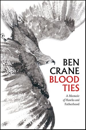 Picture of Blood Ties
