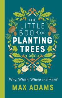 the-little-book-of-planting-trees