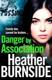 danger-by-association