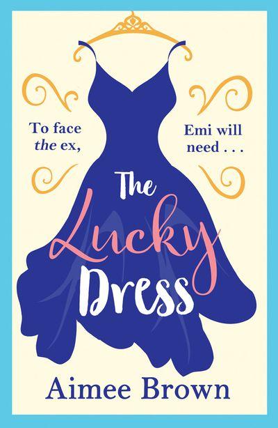 The Lucky Dress