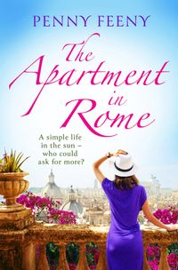 the-apartment-in-rome