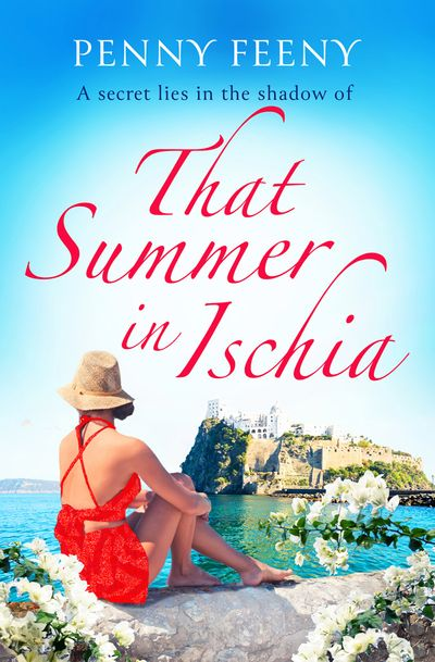 That Summer in Ischia
