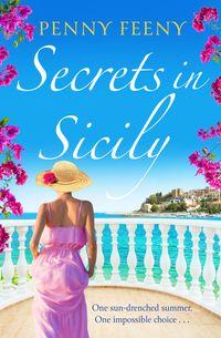 secrets-in-sicily