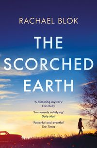 the-scorched-earth
