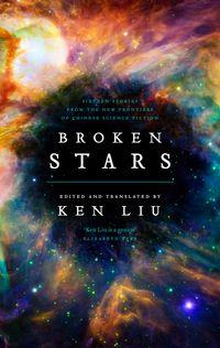 broken-stars