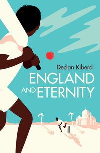 england-and-eternity