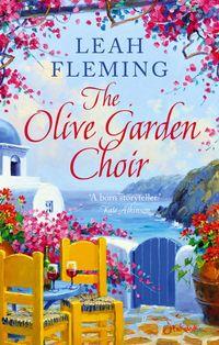 the-olive-garden-choir