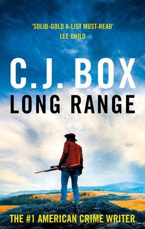 long-range
