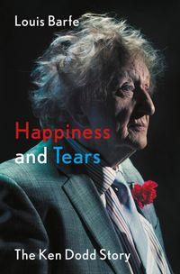 happiness-and-tears-the-ken-dodd-story